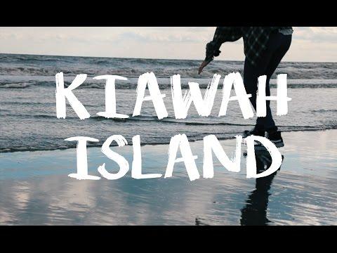 KIAWAH ISLAND 2017 | TRAVEL VIDEO