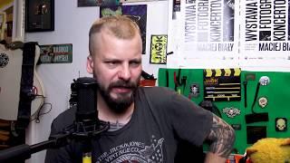 beef reporterski tvn vs pyta pl