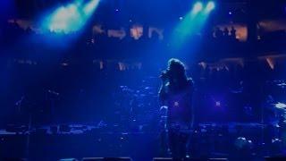 Pendulum / Wash - Pearl Jam - 10/22/13 - [Multicam/HQ-Audio] - Wells Fargo CTR