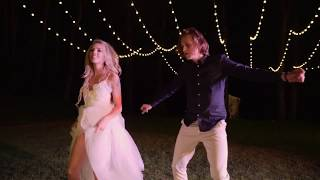 Best wedding dance - Despacito. Jaunųjų šokis Anzela & Zygimantas Gecai
