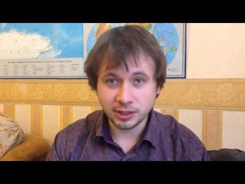 SEO Яндекс Директ 04 02 2014