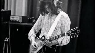 Led Zeppelin - The Stairway Sessions