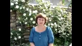 Учеба в Польше, советы для украинцев(, 2013-12-02T16:48:04.000Z)