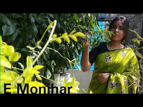 E Monihar song