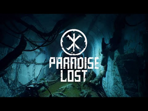 Paradise Lost | Official Gameplay Trailer | 2020 | (PC)