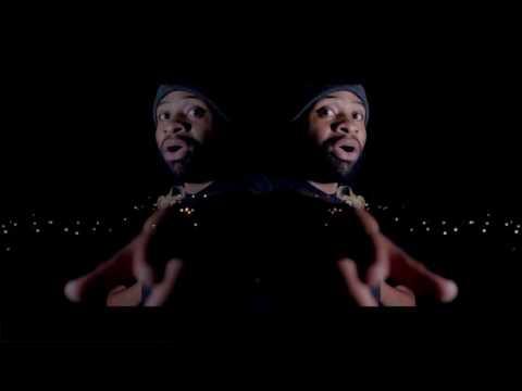PHOENIX RDC - Thug Life ft. Gson