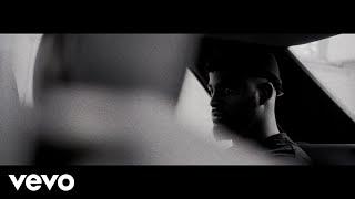 Смотреть клип Benash - Nhb