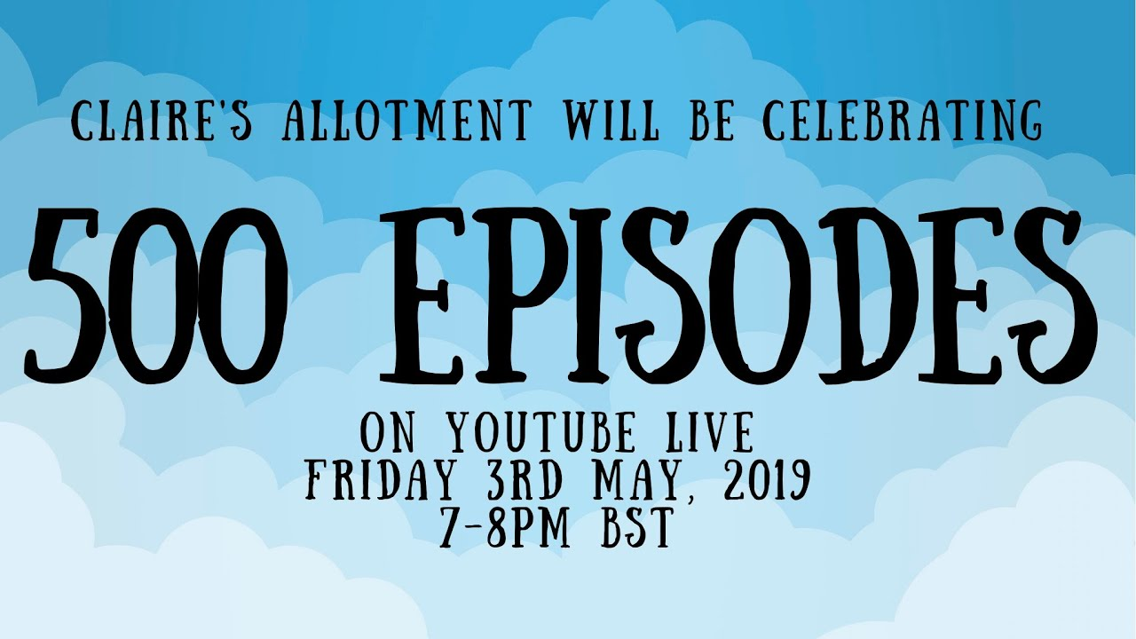 2Pm Bst To Aest episode 500 live - youtube