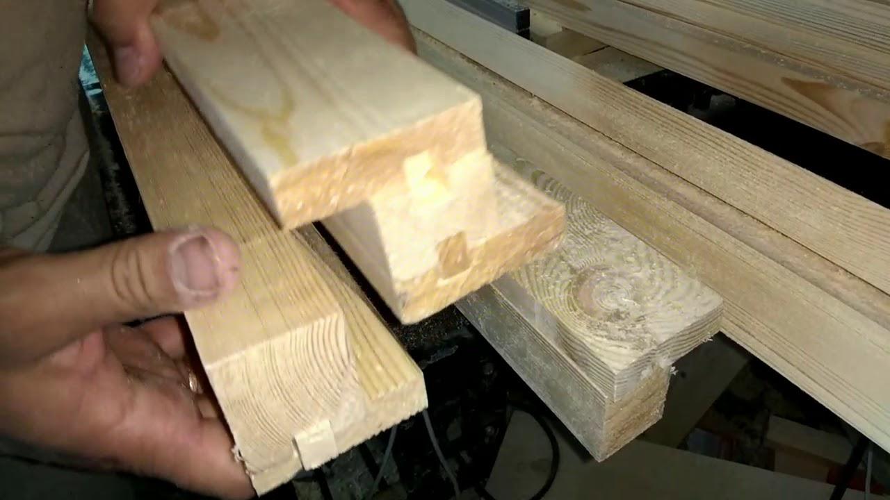 Стеклопакет в деревянную раму своими руками фото 855