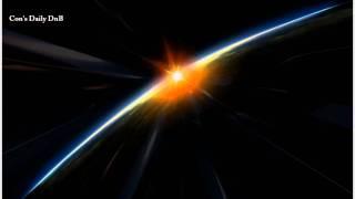 xKore - Event Horizon (1080p)