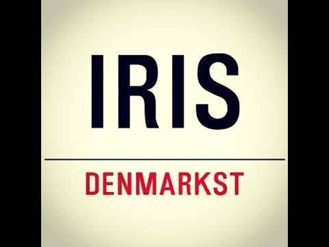Denmark Street - Iris (Goo Goo Dolls Cover)