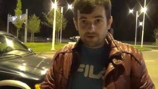 видео помощь в покупке авто