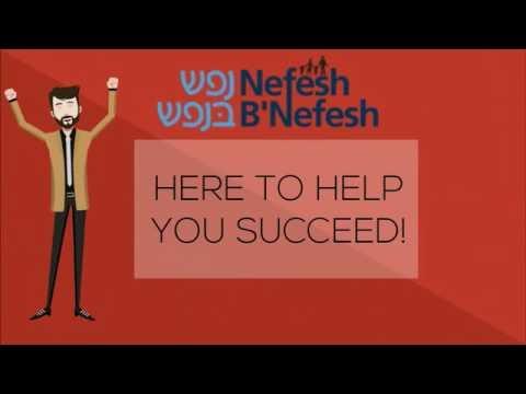 NBN Employment Department