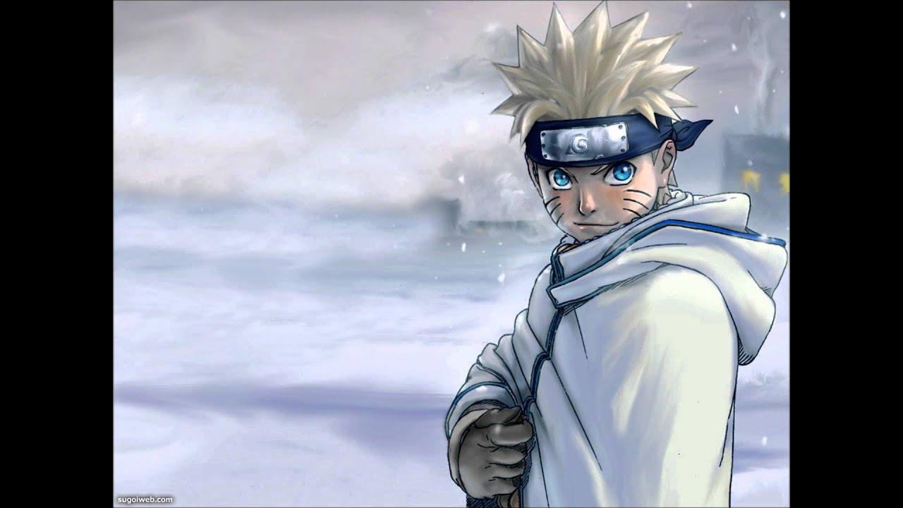Naruto Clash Ninjas | Final Exams Rooftops | [Dipset Hip-Hop / Rap Beat] | @StylezTDiverseM |