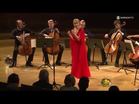 Astor Piazzolla: Chiquilin de Bachin