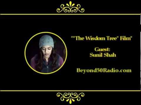 """The Wisdom Tree"" Film"