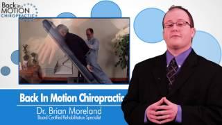 Cover images Contact Dr. Brian Moreland, Latrobe PA