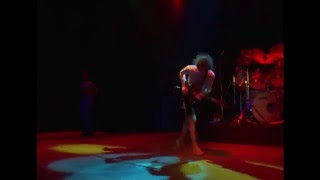 ACDC Let There Be Rock 1980
