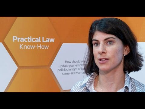 Whitney McCollum Discusses the Benefits of Practical Law