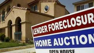 In Foreclosure? We can help you now thumbnail