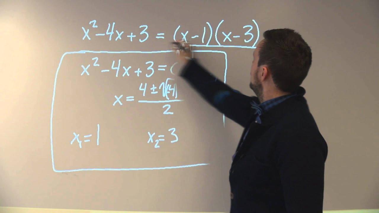 nettstudier matematikk