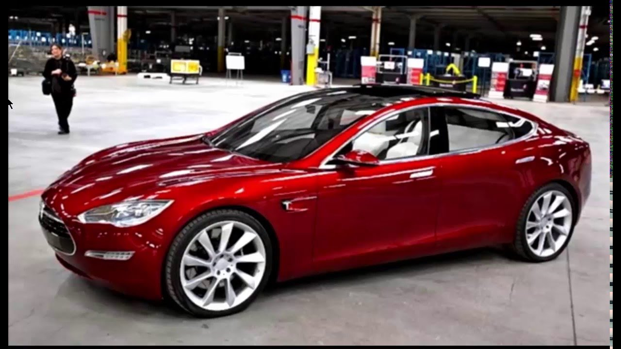 2017 tesla model 3 review 2017 tesla model 3 bonus youtube. Black Bedroom Furniture Sets. Home Design Ideas