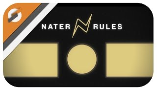 [Outro] - Naterrules (2D)