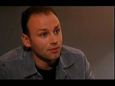 Bachelors Walk - Series 2 Episode 6 (2002)