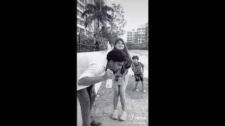 #tiktok #oyeindori #tiktoklovers. New virals from tikt tok comedy   funny   videos .