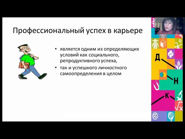 Проектирование программ воспитания_3,  от 08.02.21г._Сергушина