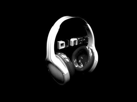 DJ Night - Future