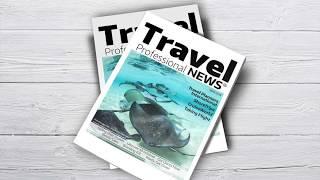 ShoreTrips - The World's Best - Travel Professional NEWS