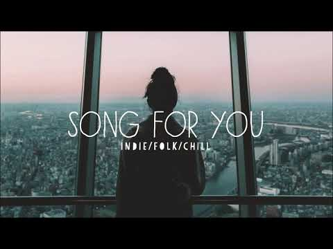 Alexi Murdoch, Patato - Song For You (Chill Version)