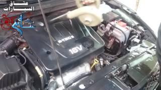 ب 10 جنيه وفى 10 دقايق هنرجع موتور عربيتك زيرو ?? How to wash your car motor