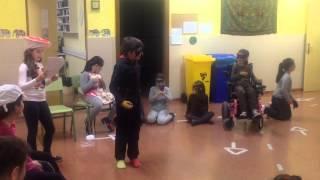 http://jacintoseenreda.blogspot.com.es/2015/04/dia-del-libro-representaciones-teatrales.html