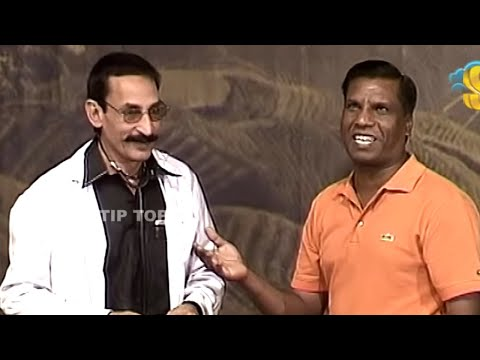 Best Of Iftikhar Thakur and Amanat Chan New Pakistani Stage Drama Full Comedy Act