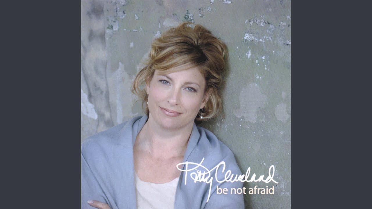 Be Not Afraid - YouTube