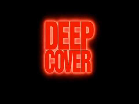 MICHEL COLOMBIER - Deep Cover SOUNDTRACK - Main Title