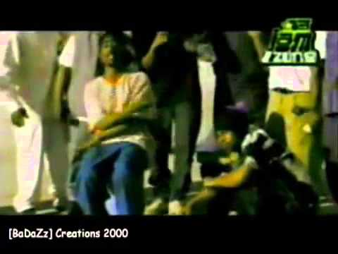 2pac  It Ain't Easy   YouTube
