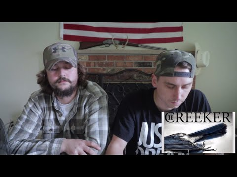 Country Boys React to - Upchurch