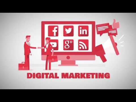 Red Panda A Full Serviced Digital Marketing Agency Malaysia KL
