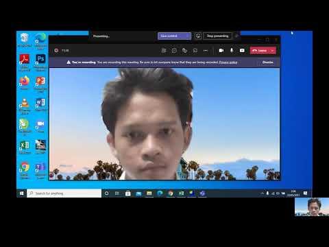 Dyfan Putra Perkasa_21100120120026_Penggunaan Software Dips Dalam Analisis Kekar, Lipatan, Dan Sesar