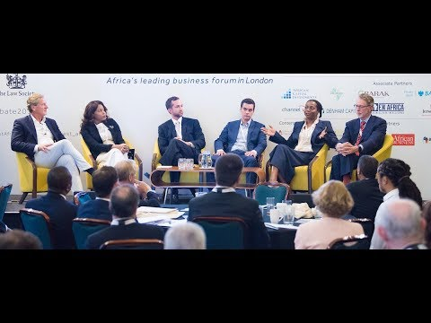 African Private Equity - Growth or Value Investing? | The Annual Debate 2019