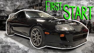 giveaway-supra-build-first-start-single-turbo-2jz