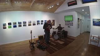 Brian Kastan 2 Trio featuring Peter O'Brien