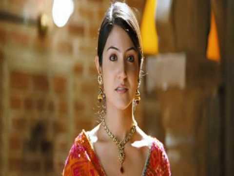 Best Romantic Scene Rab Ne banadi Jodi