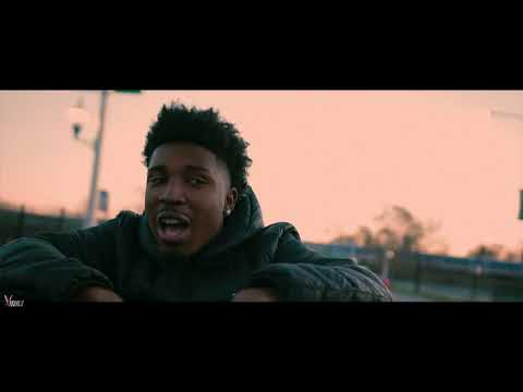 Jay Montana - Ran Off With Your Bandz (Official Video)  Shot By @JVisuals312