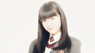 http://artist.amuse.co.jp/artist/asou_maaya/ Piano&Vo. :Sone Yukie ...