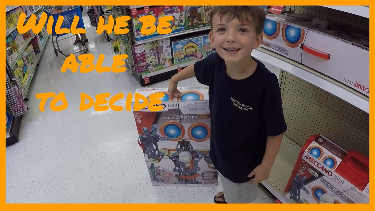Toy Hunting At Toys R Us Ultimate Shopping Experience