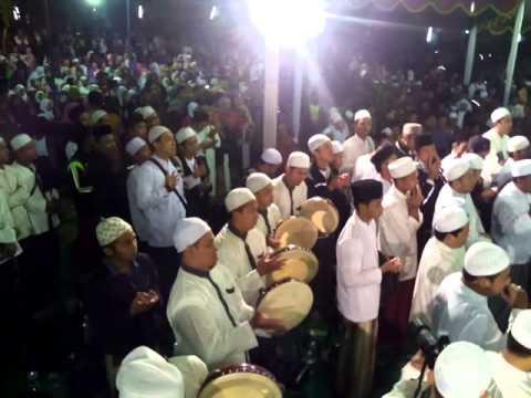 Habib Syech - Mahallul Qiyam (Ya Nabi Salam Alaik)